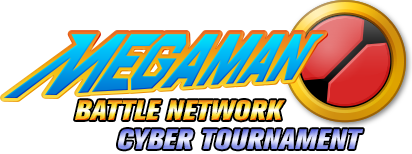 Megaman Battle Network CyberTournament